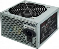 Photo de Alimentation ATX Advance SP-350A12 350W Nominale 120mm