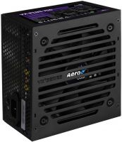 Photo de Alimentation ATX AeroCool VX Plus 750W