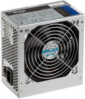 Photo de Alimentation ATX Akyga Basic AK-B1 400W