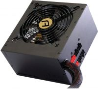 Photo de Alimentation ATX Antec Neo Eco NE650M