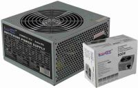 Photo de Alimentation ATX LC Power LC500 V2.2 - 500W