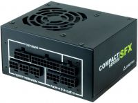 Photo de Alimentation Autres Formats Chieftec CSN-450C