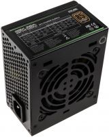Photo de Alimentation SFX Kolink SFX-350 - 350W