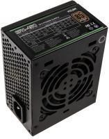 Photo de Alimentation SFX Kolink SFX-450 - 450W