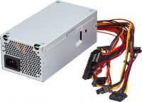 Photo de Alimentation Autres Formats Chieftec GPF-350P
