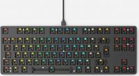 Photo de Clavier Glorious PC Gaming Race GMMK TKL ISO - 88 touches