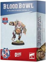 Photo de Blood Bowl - Gros Bras Ogre