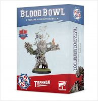 Photo de Blood Bowl - Gros Bras Treeman