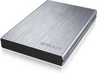 "Photo de Boitier externe Icy Box IB-241WP USB 3.0 - 2""1/2 S-ATA (HDD 9,5mm)"