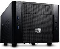 Photo de Boîtier ATX Cooler Master 1