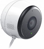 Photo de Caméra IP D-Link DCS-8600LH