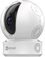 Photo de Caméra IP Ezviz C6C EZ360
