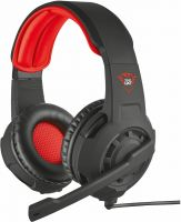 Photo de Casque Gaming Trust GXT 310 PC / PS4 / XBOX ONE