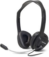 Photo de Casque Micro Advance Multimédia Headphonics Smart