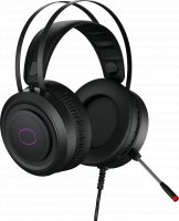 Photo de Casque Cooler Master CH321