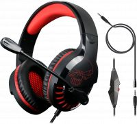 Photo de Casque Spirit of Gamer Pro-SH3 Switch Edition