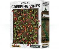 Photo de Citadel : Creeping Vines