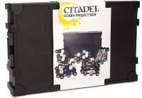 Photo de Citadel - Hobby Project Box