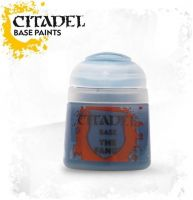 Photo de Citadel Pot de Peinture - Base The Fang