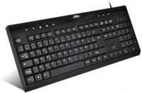 Photo de Clavier Advance Starter Keyboard USB