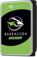Photo de Stockage Seagate BarraCuda