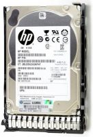 "Photo de Disque Dur portable HP Enterprise  2""1/2 SFF 2000Go (2To) 7200 trs (765466-B21)"