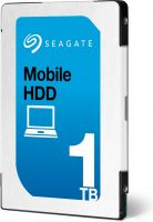 "Photo de Disque Dur portable Seagate 2""1/2 Thin 1000 Go (1 To) 5400 trs S-ATA 3 (ST1000LM035)"