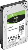 "Photo de Disque Dur portable Seagate Barracuda 2""1/2 4000 Go (4 To) 5400 trs S-ATA 3 (ST4000LM024)"