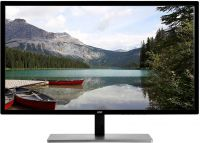 "Photo de Ecran LED 28"" AOC U2879VF 4K Ultra HD"