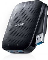 Photo de Hub USB 3.0 TP-Link UH400 - 4 ports