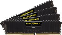 Photo de Mémoire RAM Corsair Vengeance LPX
