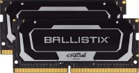Photo de Mémoire RAM Crucial Ballistix PC4-25600