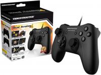 Photo de Manette de jeu Thrustmaster Dual Analog 4 (Noir)