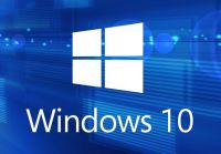 Photo de Microsoft Windows 10 Famille - 64bits (OEM)