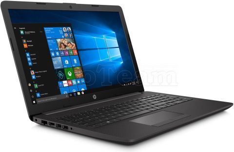 "Photo de Ordinateur portable HP 250 G7 1F3P9EA (15,6"") (Noir)"