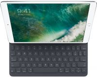 Photo de Smart Keyboard Apple pour iPad Pro (Noir)