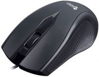 Photo de Souris Heden Optical