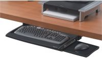 Photo de Tiroir de Clavier Souris Fellowes Deluxe - Office Suites