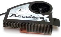 Photo de Ventilateur carte graphique Arctic Cooling Accelero X1